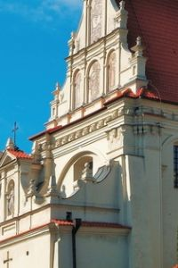 lublin.zbiur_Page_21