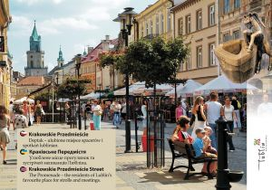 lublin.zbiur_Page_25